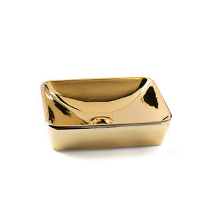 lavabo-marvel-gold