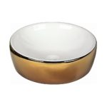 lavabo-white-and-gold