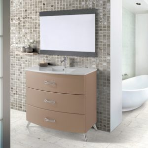 Chic Bathrooms – Always in style – Online store