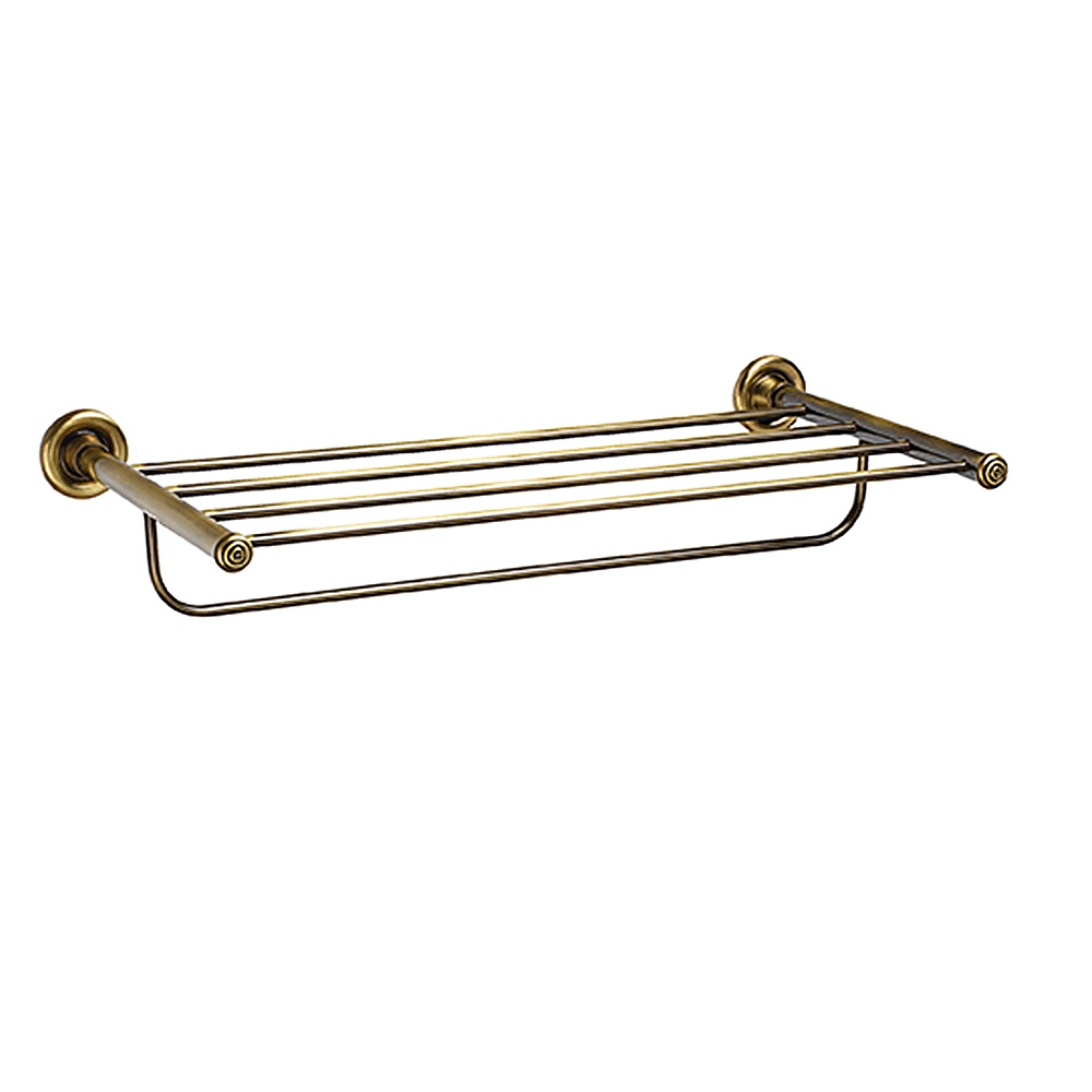 POMD\'OR TOWEL RACK WINDSOR COLLECTION – Chic Bathrooms