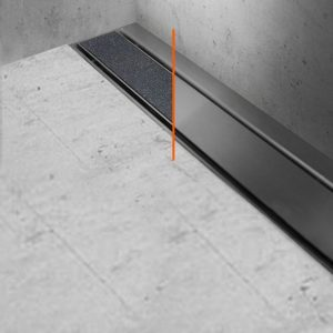 linear-shower-drain-easy-drain-compact-taf-wall_1