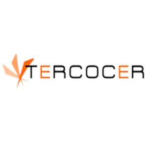 TERCOCER