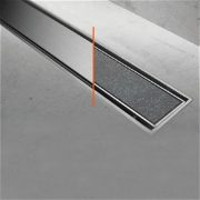 linear-shower-drain-easy-drain-compact-taf_1